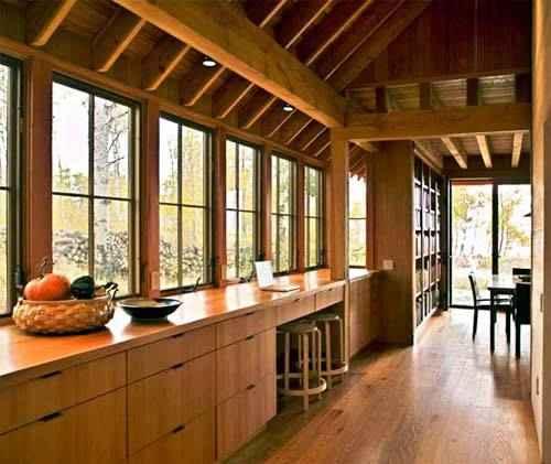Minimalist-Wooden-House-Design-Minimize-Energy-Consumption-4