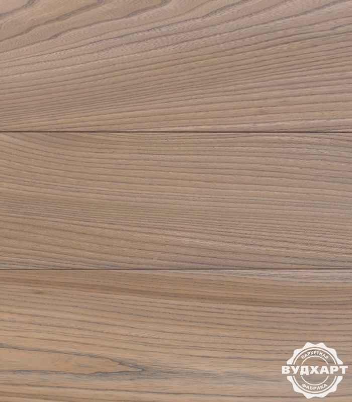 Паркетна дошка акація, колір 3134, купити у Київ, Одеса