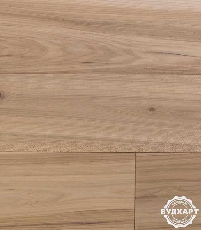 Паркетна дошка акація, колір 3081, купити у Київ, Одеса