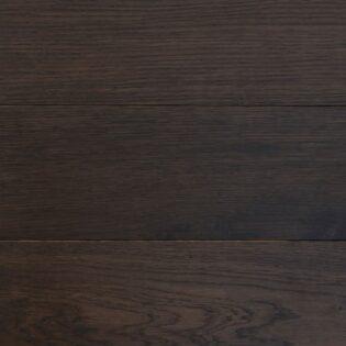 Паркетна дошка, продаж, ціна в Києві від паркетної фабрики Вудхарт - Дуб 3045. Купити паркет Дуб 3045 Київ
