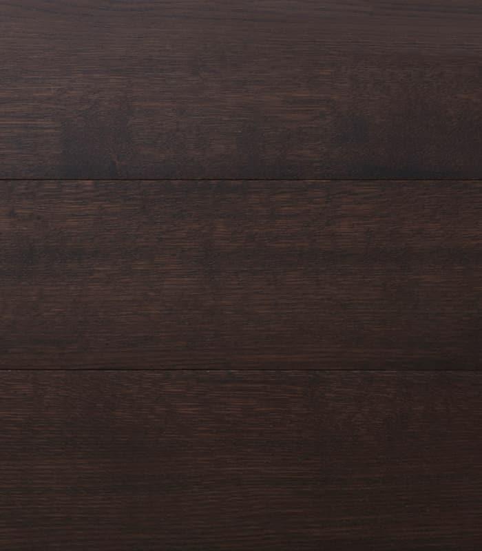 Паркетна дошка, продаж, ціна в Києві від паркетної фабрики Вудхарт - Дуб 3077. Купити паркет Дуб Київ ціна