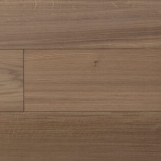 Паркетна дошка, продаж, ціна в Києві від паркетної фабрики Вудхарт - Дуб 3078. Купити паркет Дуб Київ ціна