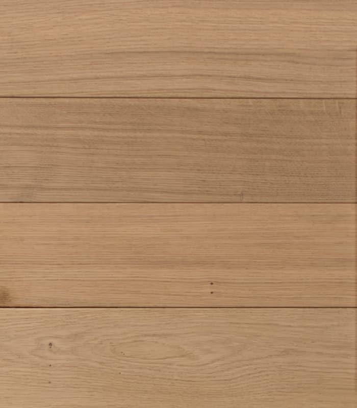 Паркетна дошка, продаж, ціна в Києві від паркетної фабрики Вудхарт - Дуб 3098 Купити паркет Дуб Київ ціна