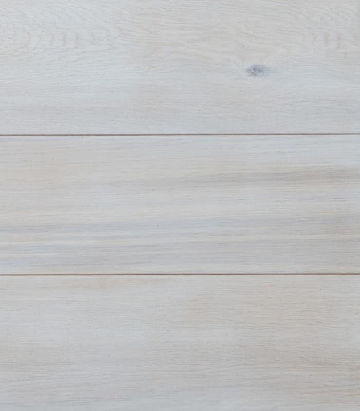 Паркетная доска – Дуб 3099 D3099 Паркетная доска дуб, отличная цена, купить в Вудхарт, паркет не дорого в Киеве и Одессе