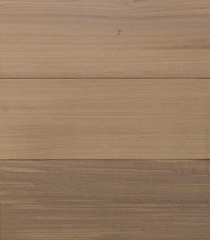 Паркетная доска – Дуб 3108 D3108 Паркетная доска дуб, отличная цена, купить в Вудхарт, паркет не дорого в Киеве и Одессе
