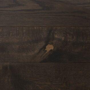 Паркетна дошка дуб, колір 3116, ціна в Київі, Одесі