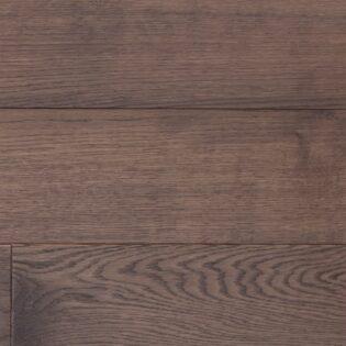 Паркетная доска – Дуб 3135 D3135 Паркетная доска дуб, отличная цена, купить в Вудхарт, паркет не дорого в Киеве и Одессе