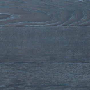 Паркетна дошка дуб, колір 3015, купити Київ, Одеса