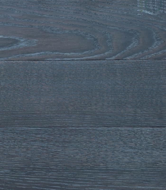 Цвет паркетной доски Дуб 3015 DB3015 [vc_empty_space] Цвет паркетной доски в интерьере [vc_empty_space] Паркетная доска дуб, отличная цена, купить в Вудхарт, паркет не дорого в Киеве и Одессе