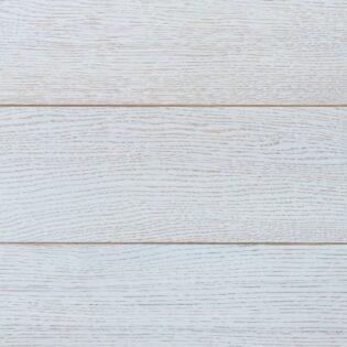 Паркетна дошка, продаж, ціна в Києві від паркетної фабрики Вудхарт - Дуб 3053 Купити паркет Дуб 3053 Київ
