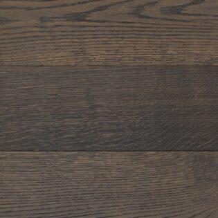 Паркетна дошка, продаж, ціна в Києві від паркетної фабрики Вудхарт - Дуб 3070 Купити паркет Дуб Київ ціна