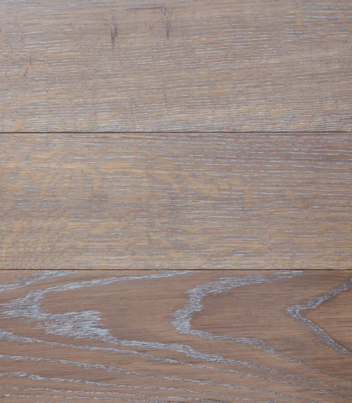 Паркетна дошка, продаж, ціна в Києві від паркетної фабрики Вудхарт - Дуб 3091 Купити паркет Дуб Київ ціна