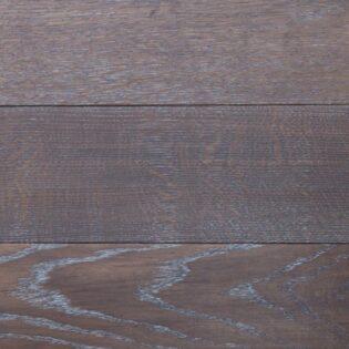 Паркетная доска Дуб 3112 в Киеве ціна купуй в Києві паркетна дошка DB3112 Паркетная доска дуб, отличная цена, купить в Вудхарт, паркет не дорого в Киеве и Одессе