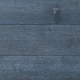 Паркетная доска – Дуб 3131, DB3131 Паркетная доска дуб, отличная цена, купить в Вудхарт, паркет не дорого в Киеве и Одессе