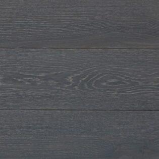 Паркетна дошка, продаж, ціна в Києві від паркетної фабрики Вудхарт - Дуб 3145 Купити паркет Дуб Київ ціна