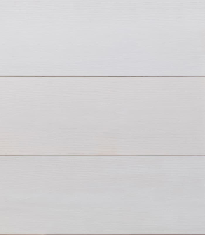 Паркетна дошка Граб, колір 3153, купити у Київ, Одеса