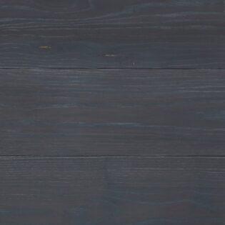 Паркетная доска Ясень 3015 YB3015 Паркетная доска граб, отличная цена, купить в Вудхарт, паркет не дорого в Киеве и Одессе