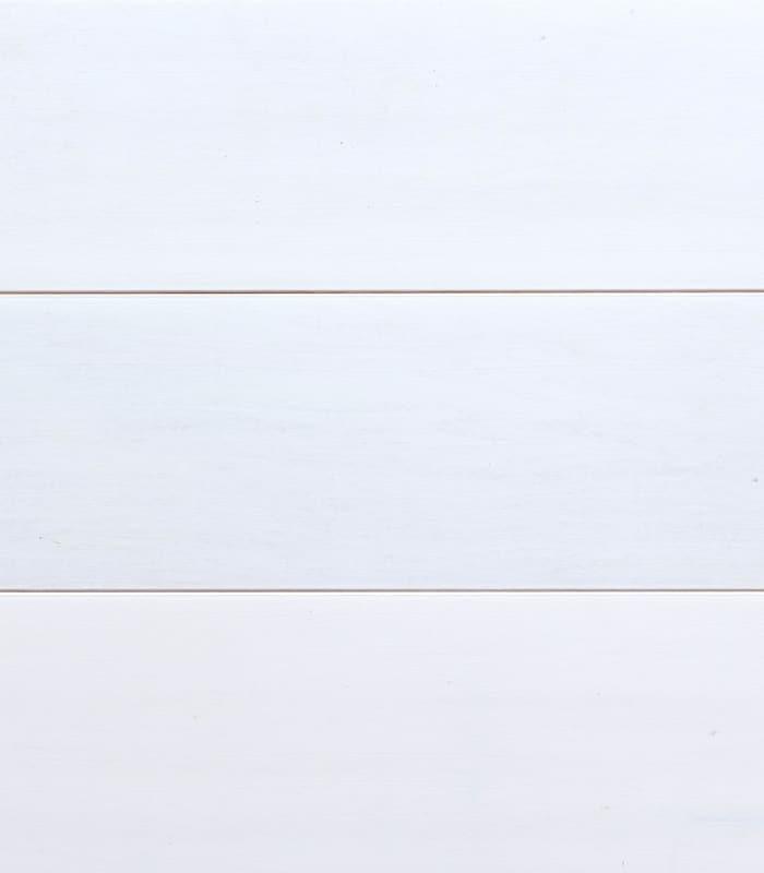 Паркетная доска – Граб 3182 G3182 Паркетная доска граб, отличная цена, купить в Вудхарт, паркет не дорого в Киеве и Одессе