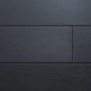 Паркетная доска – Граб 3189