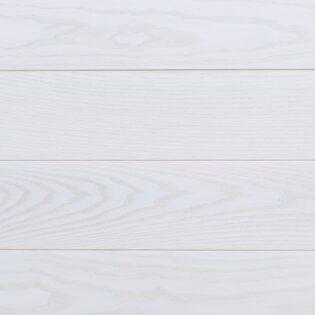 Паркетна дошка Ясен, колір 3182
