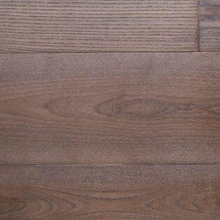 Тришарова односмугова паркетна дошка Ясен 3186