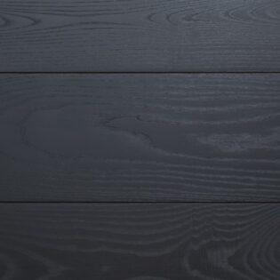 Тришарова односмугова паркетна дошка Ясен 3189