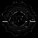 Вудхарт логотип