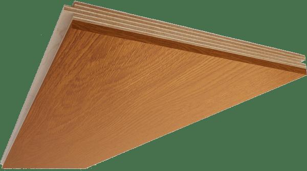wood-floor паркетная доска