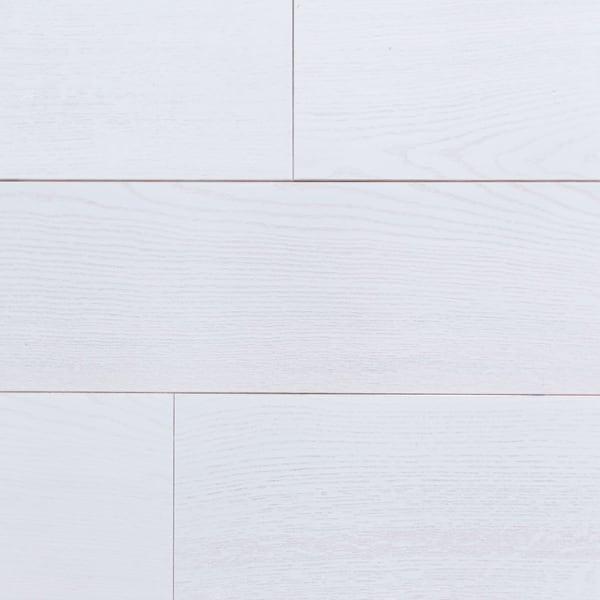 колір паркетної дошки в інтер'єрі Дуб 3182