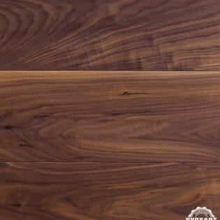 Паркетная доска Орех Американский OB3001