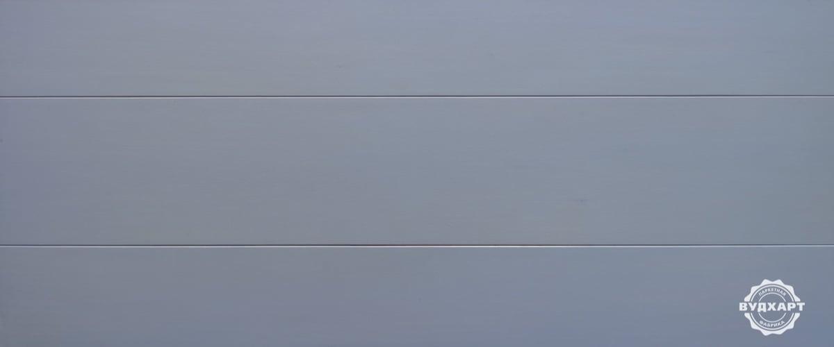 Паркет паркетная доска Граб цвет 3202 Киев