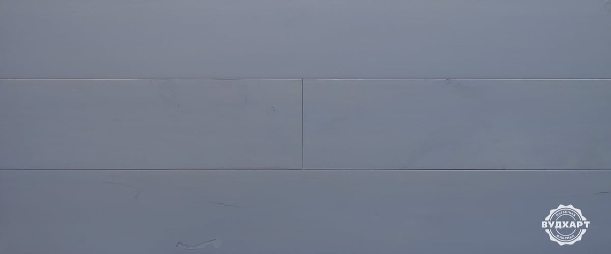 Паркет паркетная доска Граб цвет 3203 Киев