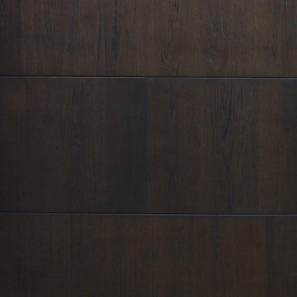 паркетная доска дуб поперечка цвет 3215